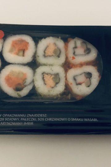 shimon-sushi