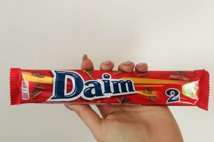 baton-daim-double