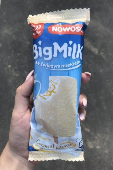 big-milk-coconut-milk