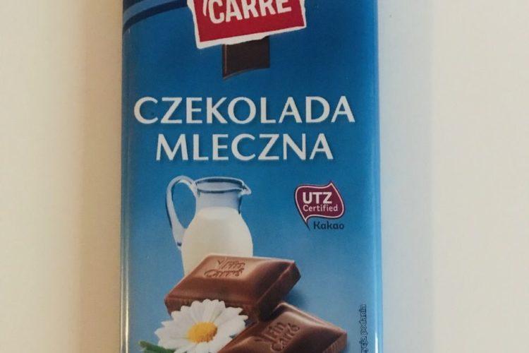 fin-carre-czekolada-mleczna
