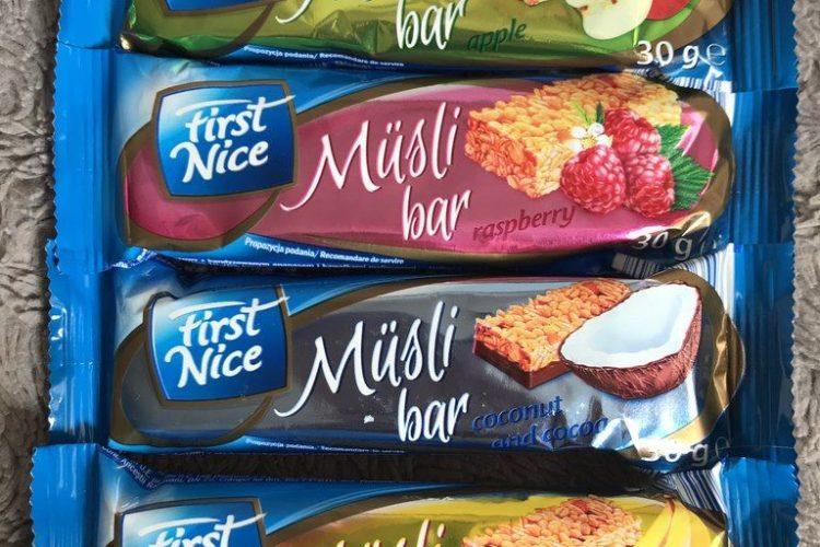 first-nice-musli-bar